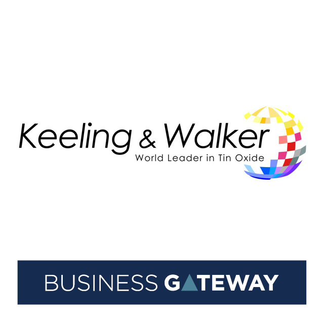 Keeling and Walker case study image