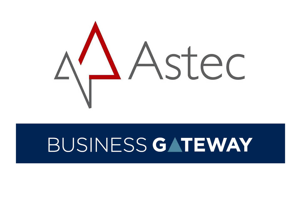 Astec Solutions improving efficiency through data