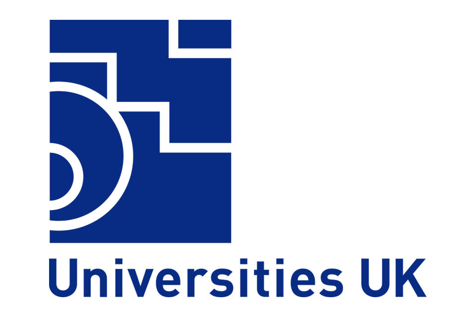 Keele University responds to Universities UK research