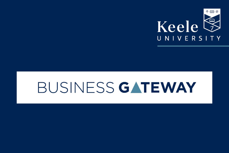 Businesses to benefit as employment lawyer partners with Keele University to demystify GDPR for employers