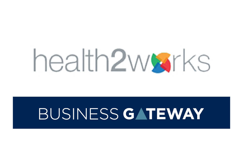 Support programme unlocks research for Health2Works