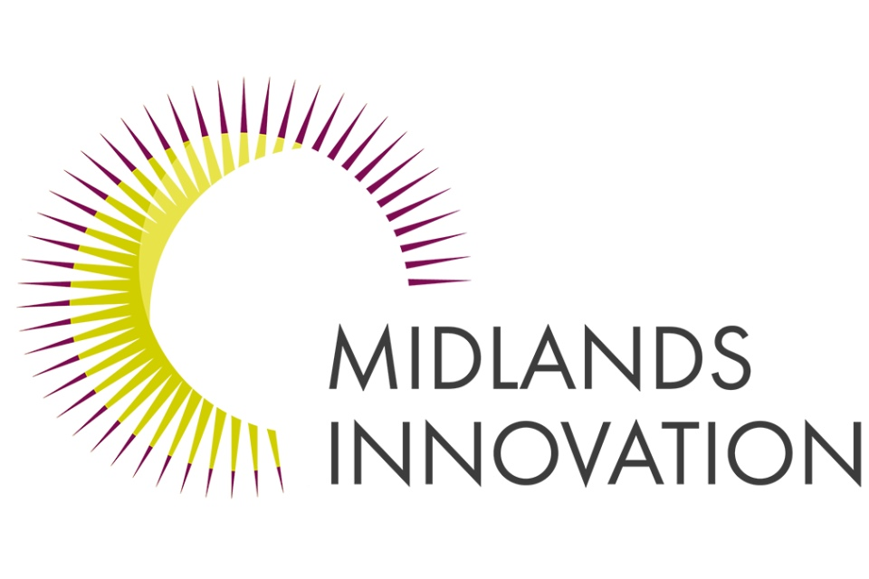 Midlands Innovation universities and regional partners welcome Professor Sir John Bell