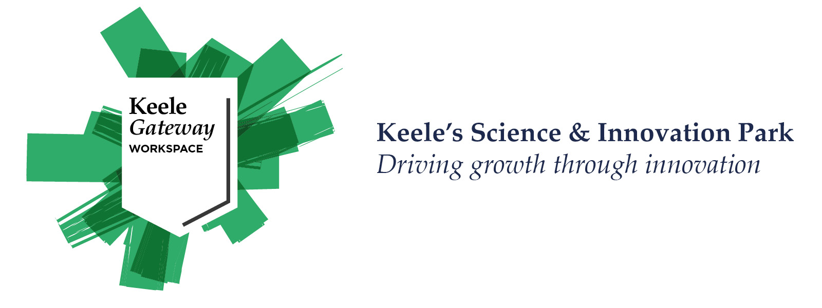 Keele University Science and Innovation park: Driving growth through innovation