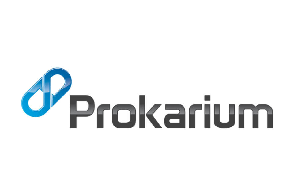 Prokarium secures $10m investment for clinical development of revolutionary thermostable vaccines