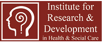Institute for Research & Development in Health and Social Care