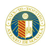 Ateneo-seal-200px