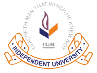 Independent Univerity of Bangladesh