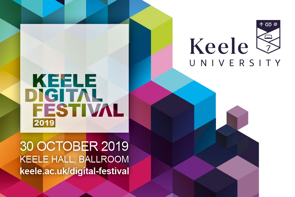 Keele event explores the use of Microsoft Teams in Learning and Teaching
