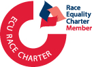 Race Equality Lecture Series Logo