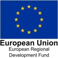 ERDF portrait logo