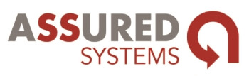 Assured Systems logo