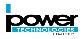 Power Technologies logo