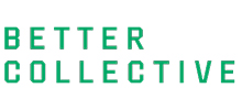 Better Collective Logo Small