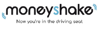 Money Shake logo