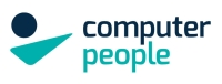 Computer People logo