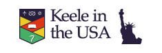 Keele in the USA