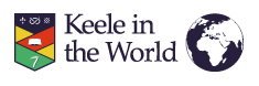 Keele in the World