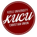 KUCU Christian Union logo 150x150