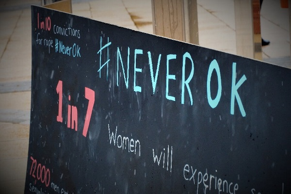 Never OK 1 in 7 board 600x400