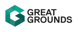 Great Grounds lOGO