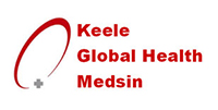 Keele Global Health Medsin