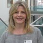 A new image of Fiona Dunn, Lecturer in Adult Nursing x90