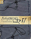 Everything Lost Cover