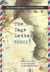 Yage Letters Cover