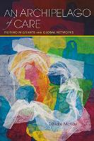 Archipelago of Care cover