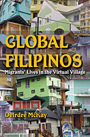Global Filipinos cover