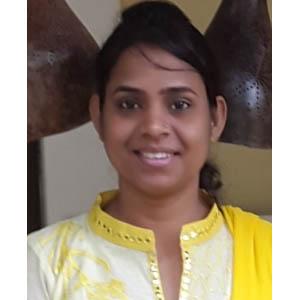Y. Raghu Reddy