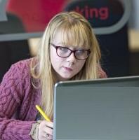 La informática de Keele University ... - blog.blackboard.com
