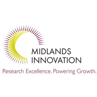 Midlands innovation logo 200 x 200