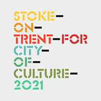 SOT 2021 city of culture 200 x 200