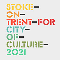S-o-t city of culture logo