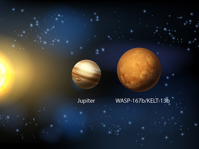 Hot jupiter new 690