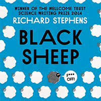 Black Sheep cover image