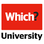 which university survey