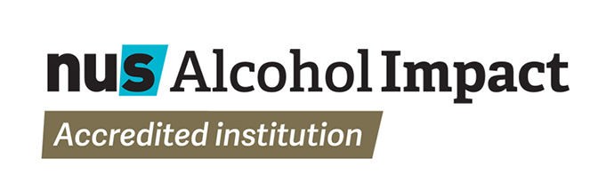 Alcohol impact award logo 690
