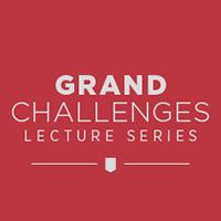 Grand Challenges Cover 200 x 200
