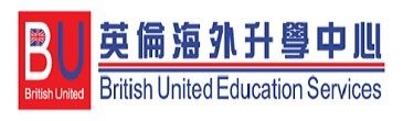 British United Education Services (BUES)