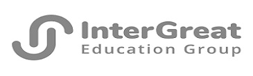 InterGreat Education Group