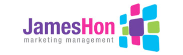 James Hon Marketing and Management