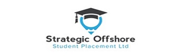 Strategic Offshore Placement