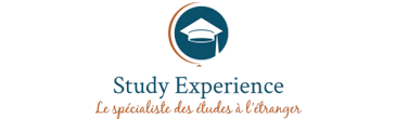 Study Experience France