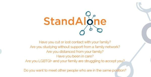 Stand Alone Support Groups Cropped