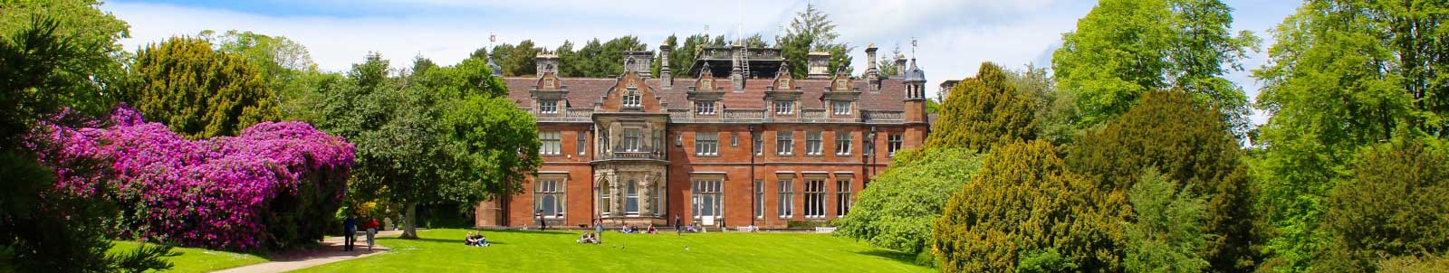 Keele Doctoral Academy