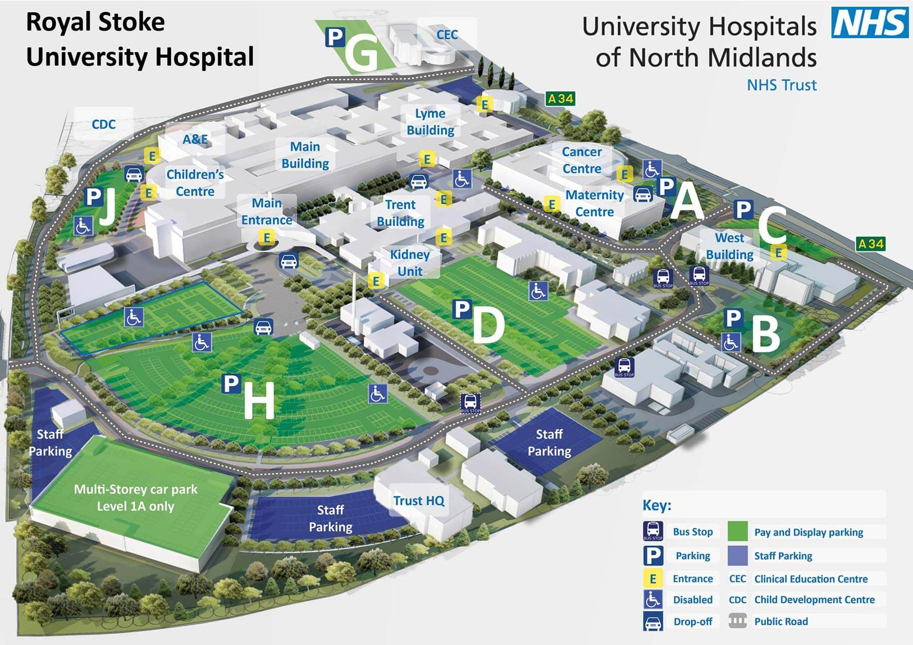 Norwich Campus Map.Norwich Campus Map Www Topsimages Com