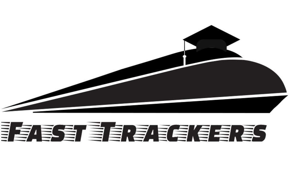 Higher Horizons+ 'Fast Trackers' project wins national award