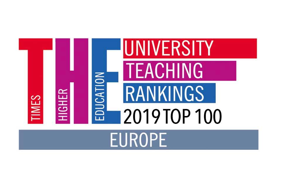 Keele University - News